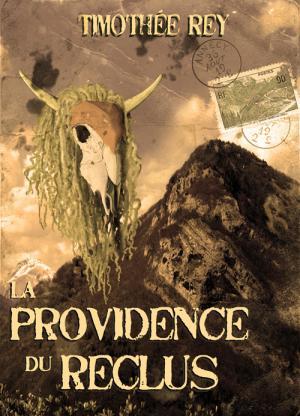 La Providence du reclus