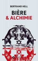 Bière & Alchimie
