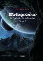 Mutagenèse