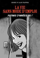 LA VIE SANS MODE D'EMPLOI