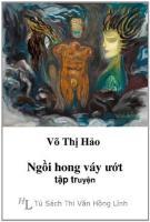 Ngoi Hong Vay Uot