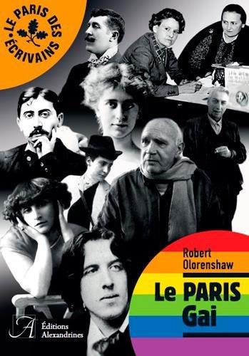 Lesbienne a paris-5366