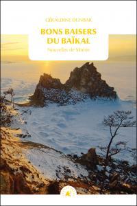 Bons baisers du Baïkal