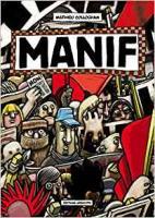 Manif