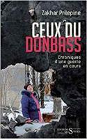 Ceux du Donbass