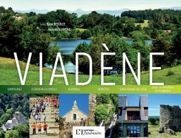 Viadène