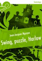 Swing, puzzle, Harlow