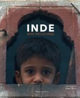 Inde… mon intouchable
