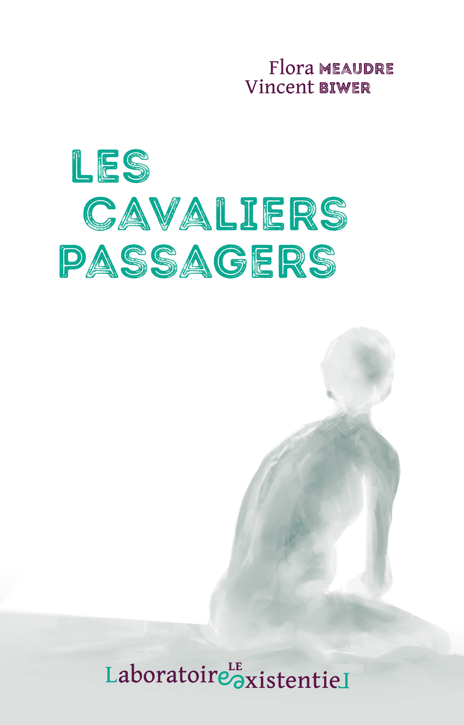 Image result for les cavaliers passagers