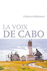 La Voix de Cabo