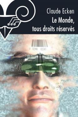 Le Monde, tous droits réservés de Claude ECKEN