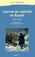 Journal de captivité en Russie (1813-1814)
