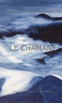 Le Chamane