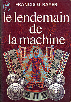Le Lendemain de la machine