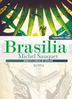 Passeport pour Brasilia