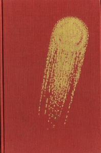 Omnivore / Orn de Piers ANTHONY (Club du livre d'anticipation)