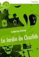 Le Jardin de Charlith