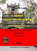 Hanoi aux Trente-Six Quartiers