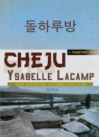 Passeport pour Cheju
