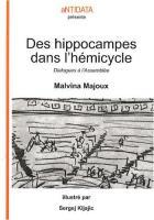 Des hippocampes dans l'hémicycle
