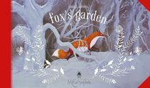 Fox's Garden de Camille GAROCHE