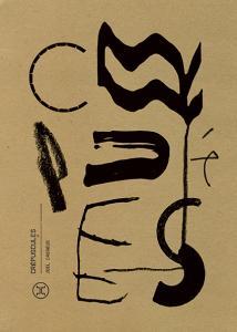 Crépuscules de Joël CASSéUS (LE TRIPODE)