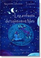 Les Enfants du continent bleu