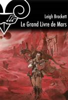 Le Grand Livre de Mars