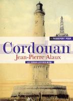 Passeport pour Cordouan