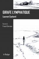 Girafe lymphatique