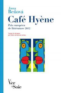 Café Hyène : un plan d'accompagnement