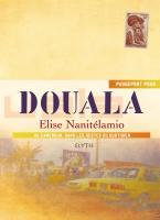 Passeport pour Douala