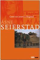 Cent un jours à Bagdad