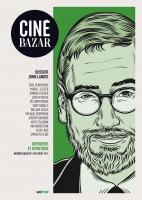 Revue Ciné-Bazar 4
