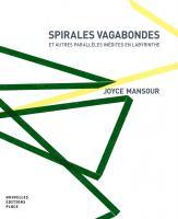 Spirales vagabondes