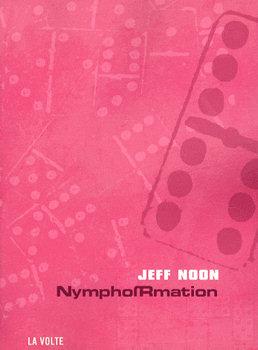 Nymphormation