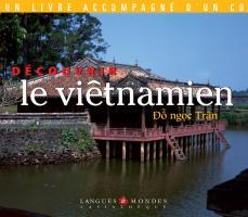 Découvrir le vietnamien