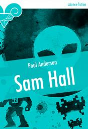 Sam Hall de Poul ANDERSON