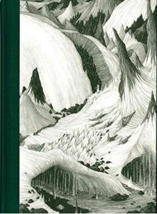 Le voyage céleste extatique de Clément VUILLIER (hors-collection)