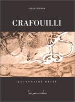 Crafouilli