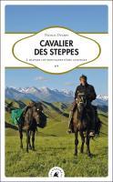 Cavalier des steppes
