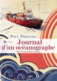 Journal d'un océanographe