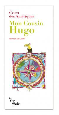 Mon cousin Hugo