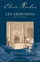 Les Arméniens