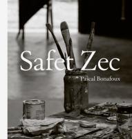 Safet Zec monographie