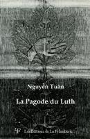 La Pagode du Luth (Chua Dan)