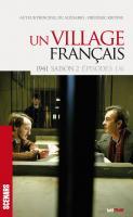 Un Village français (scénario de la saison 2)