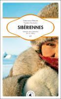 Sibériennes