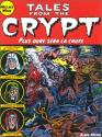 Tales From The Crypt, tome 9 : Plus dur sera la chute de Wallace (Wally) WOOD