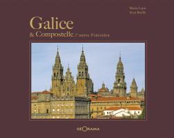 Galice & Compostelle